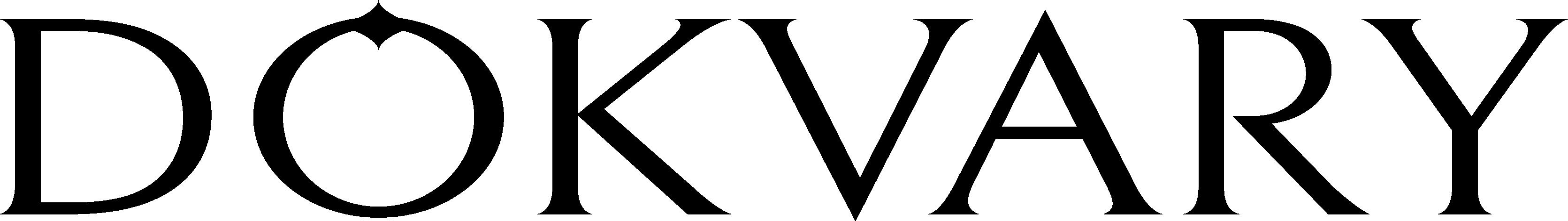 DOKVARY